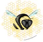 Buzz Bee Maids
